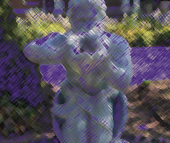 mansion-fountain-man-purple